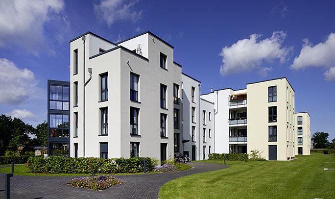 Rath GmbH Bausanierung