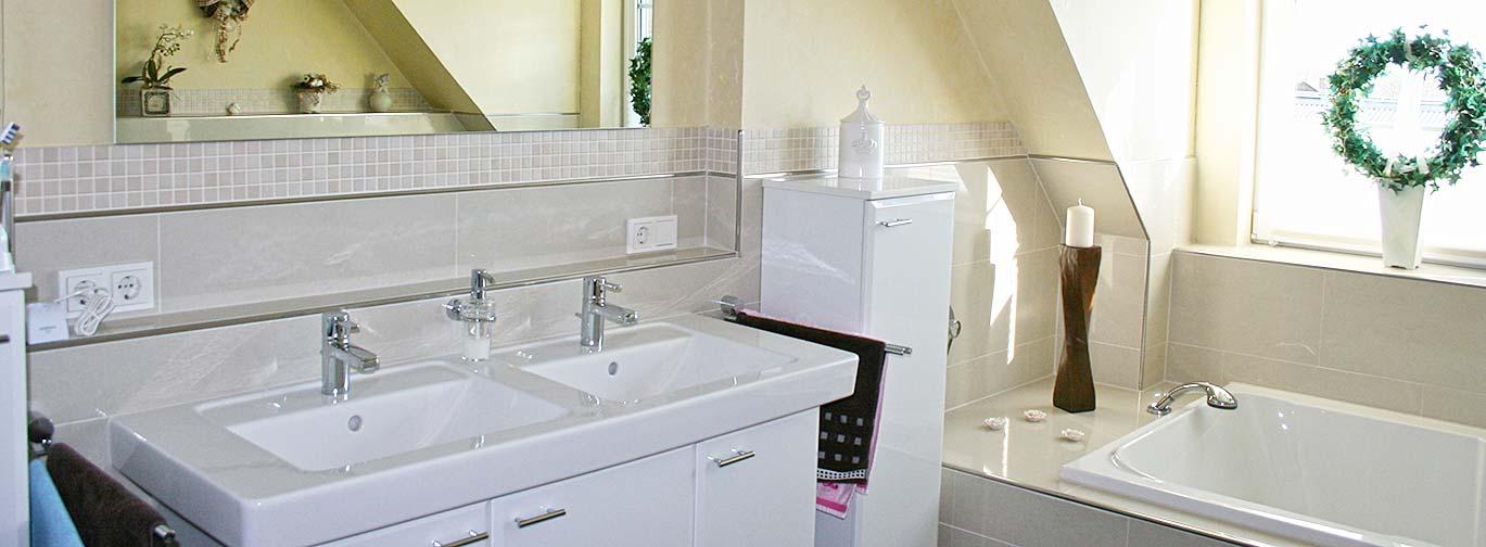 Heizung und Sanitär von der Rath GmbH