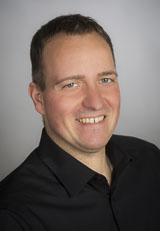 Björn Jahn