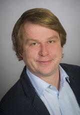 Gunnar-Preisler
