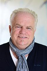 Hans-Jürgen Rath
