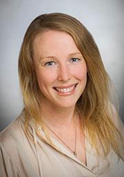 Nicole Brusch